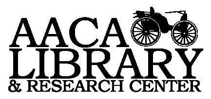 Hershey Region Aaca