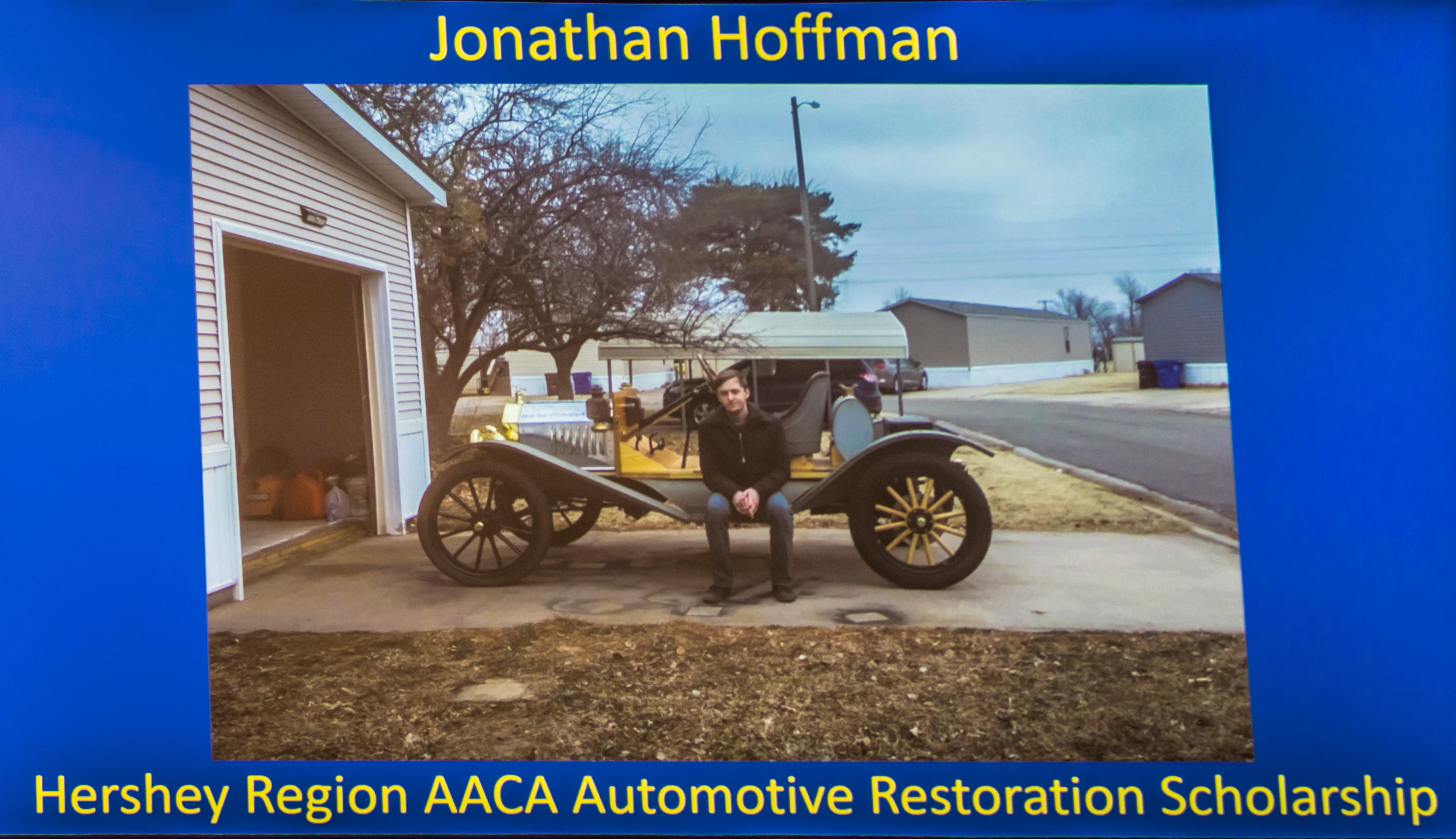 AACA-84th-Annual-Meeting-Philadelphia-2020-128