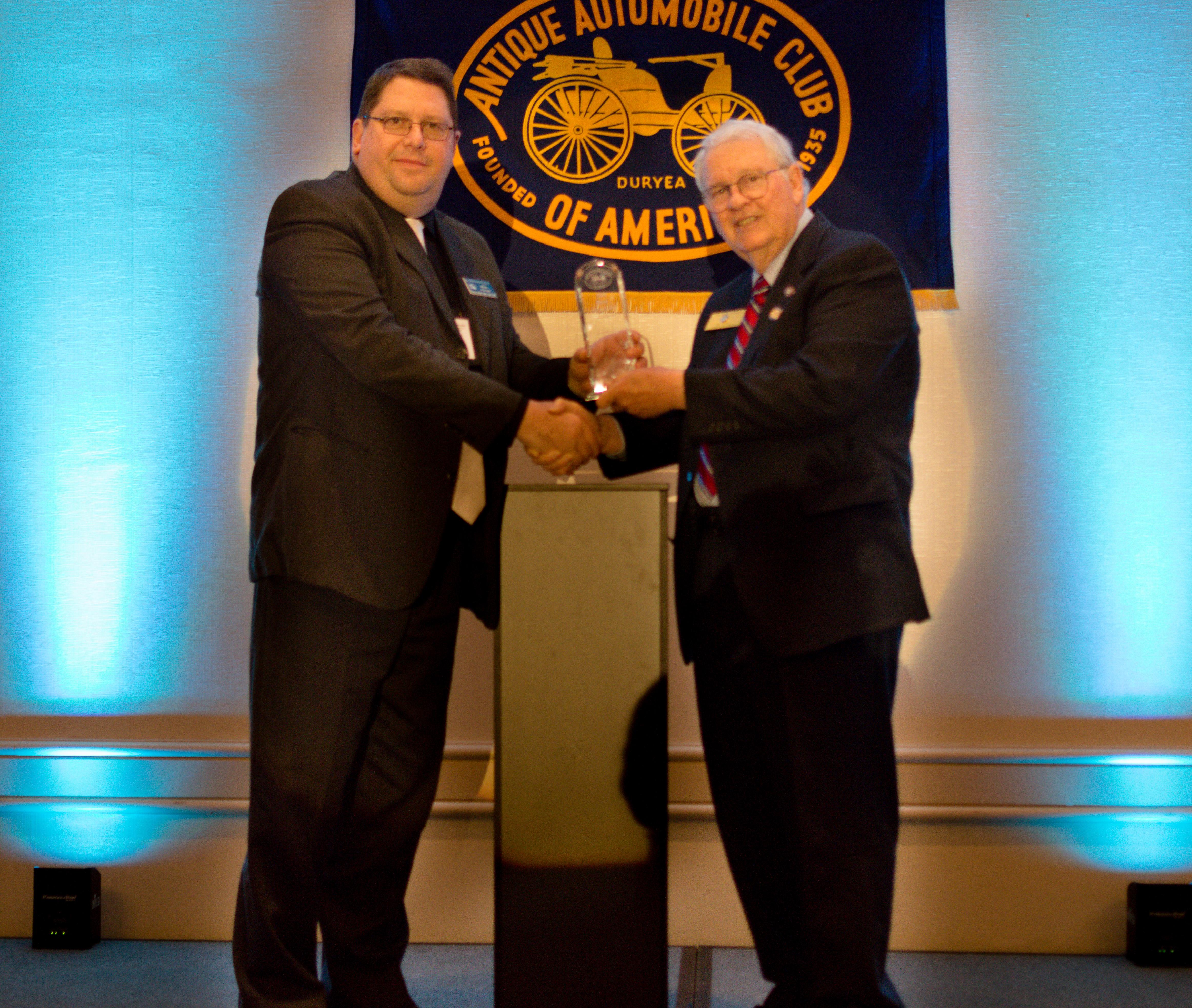 AACA-84th-Annual-Meeting-Philadelphia-2020-129
