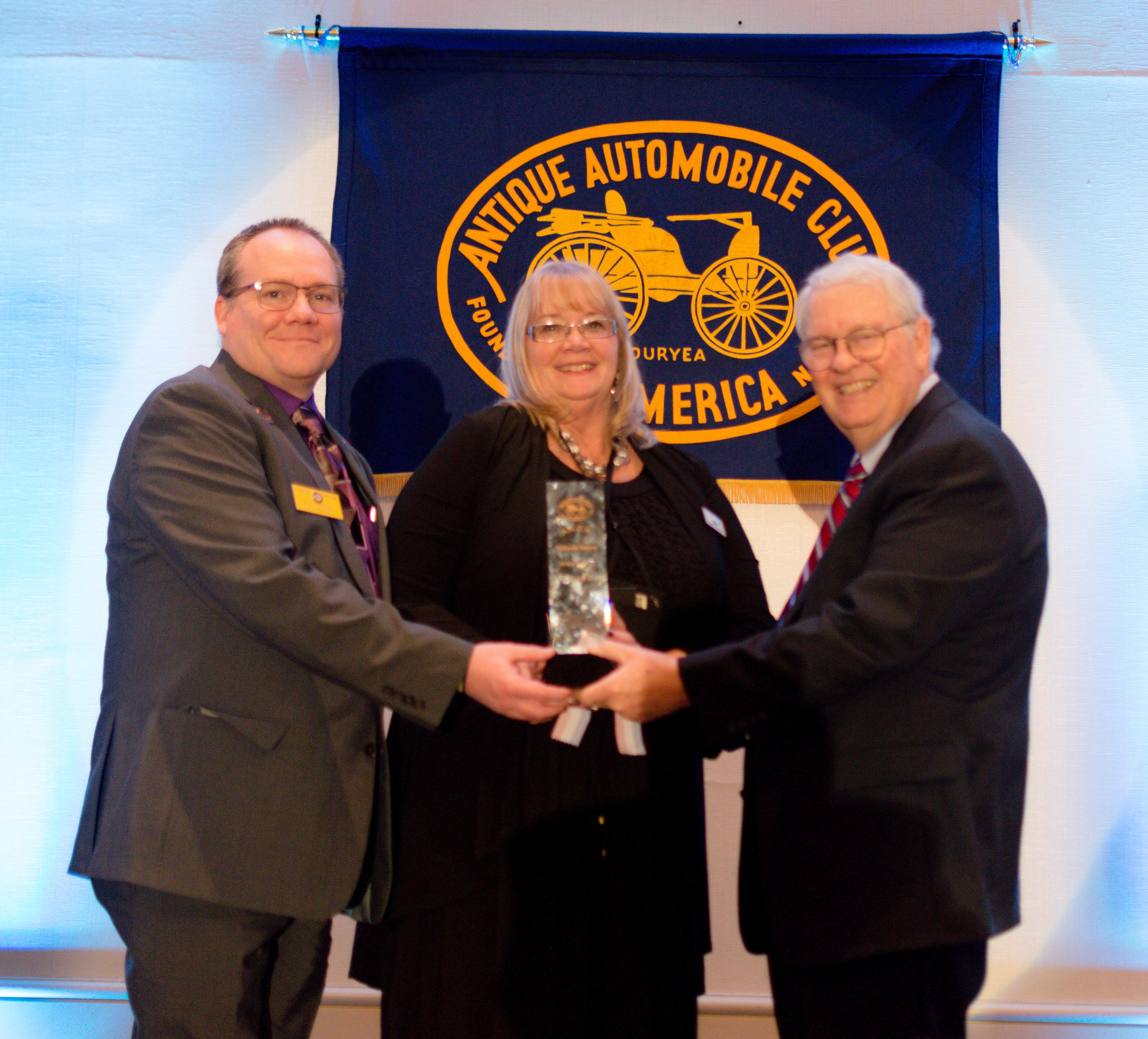 AACA-84th-Annual-Meeting-Philadelphia-2020-132