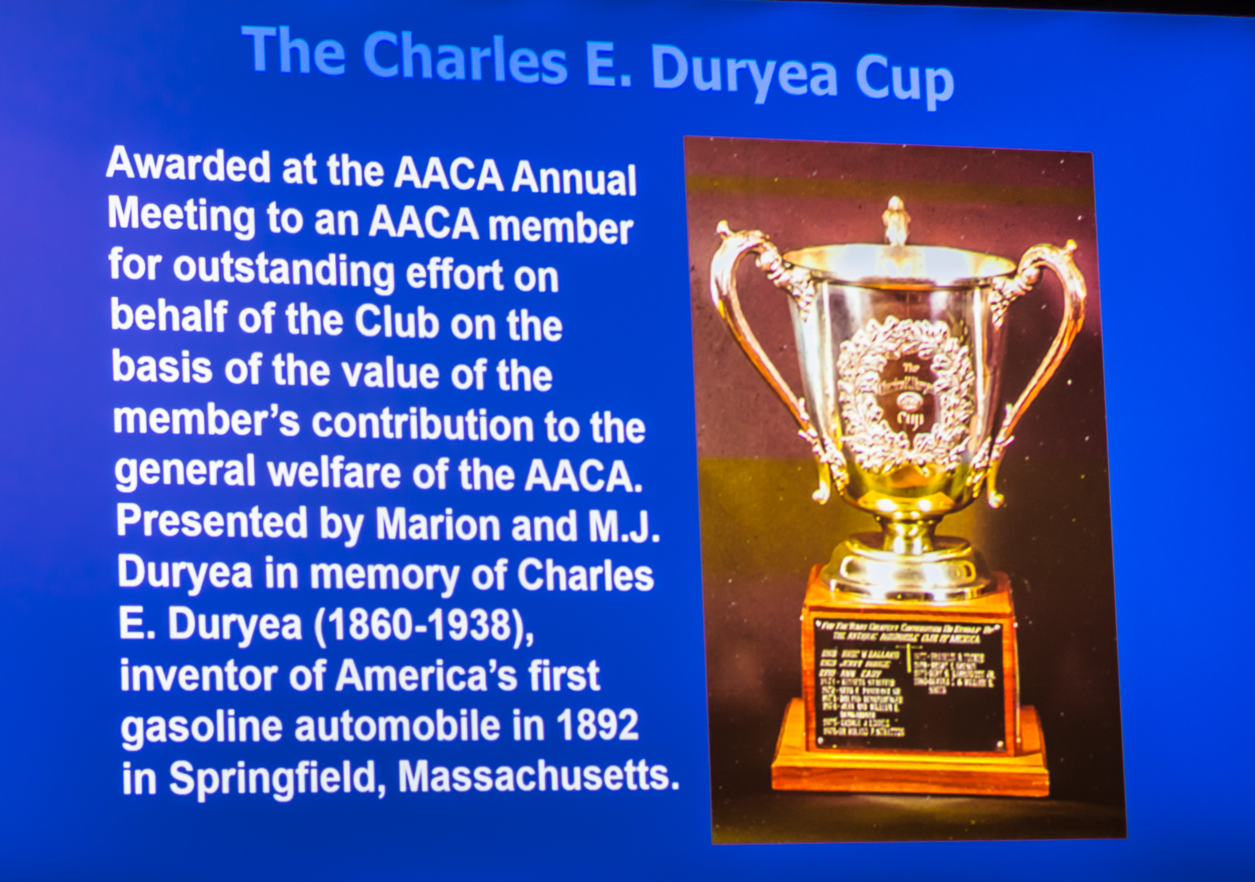 AACA-84th-Annual-Meeting-Philadelphia-2020-136