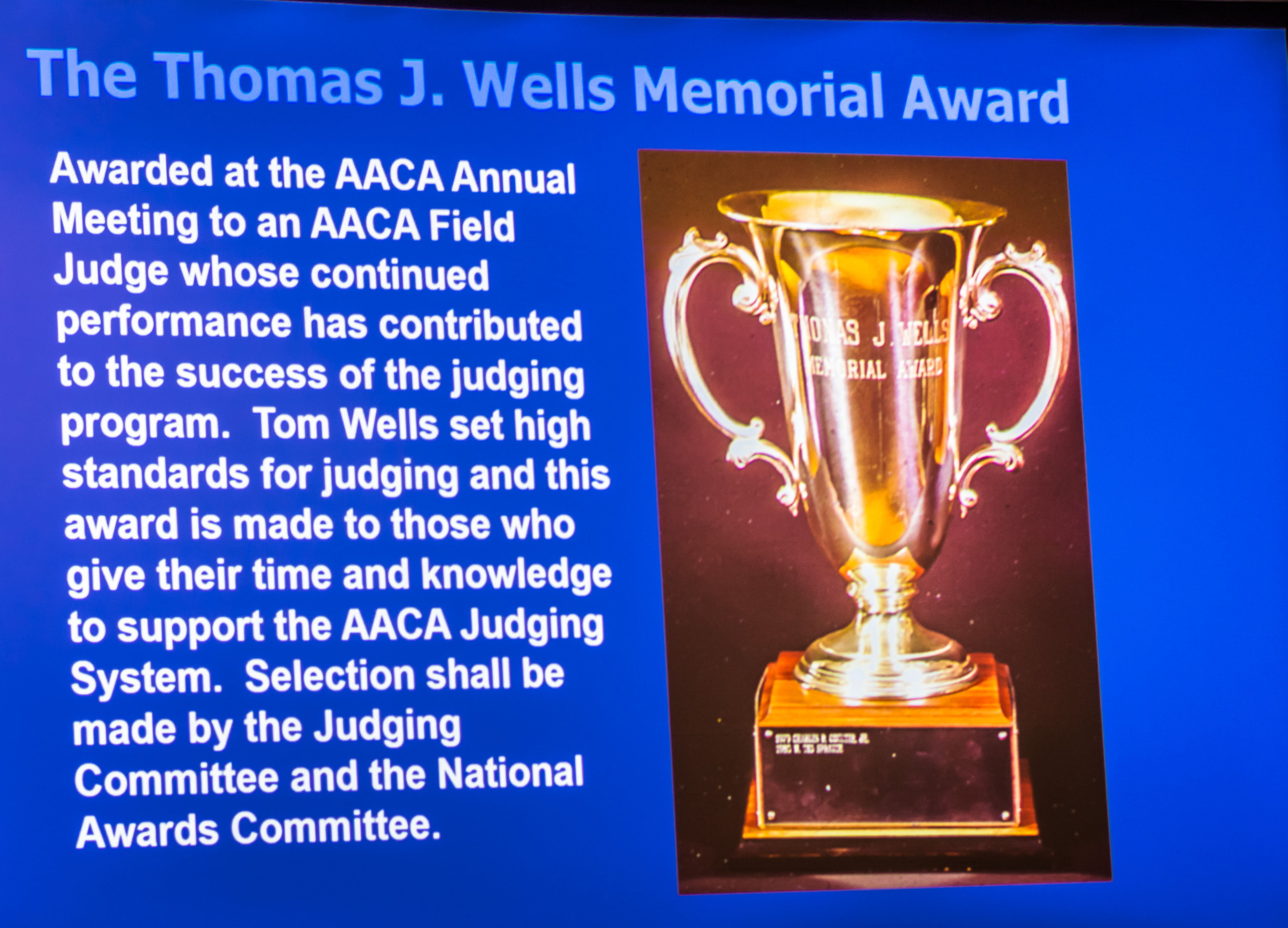 AACA-84th-Annual-Meeting-Philadelphia-2020-137